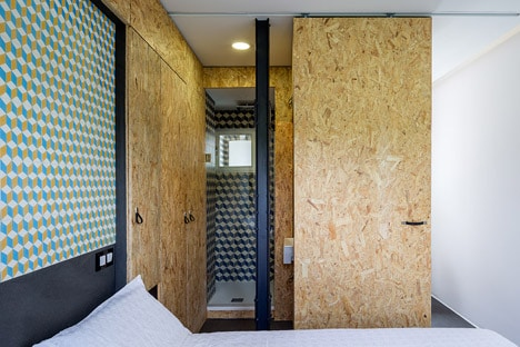 POP-UP-House-by-TallerDE2_dezeen_468_9