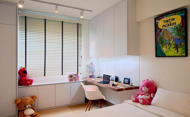Posh Home Modern Design (1)