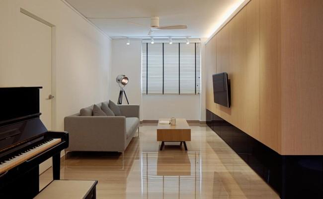 Posh Home Modern Design (3)