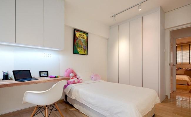 Posh Home Modern Design (4)