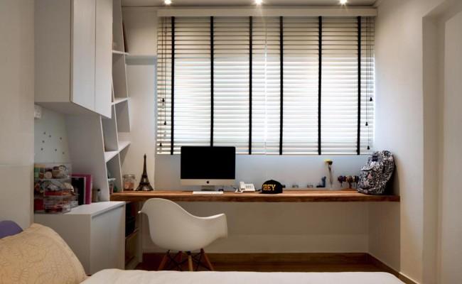 Posh Home Modern Design (5)