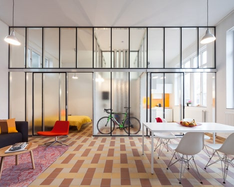 School-renovation-into-Dwellings-by-Lieven-Dejaeghere_dezeen_468_0