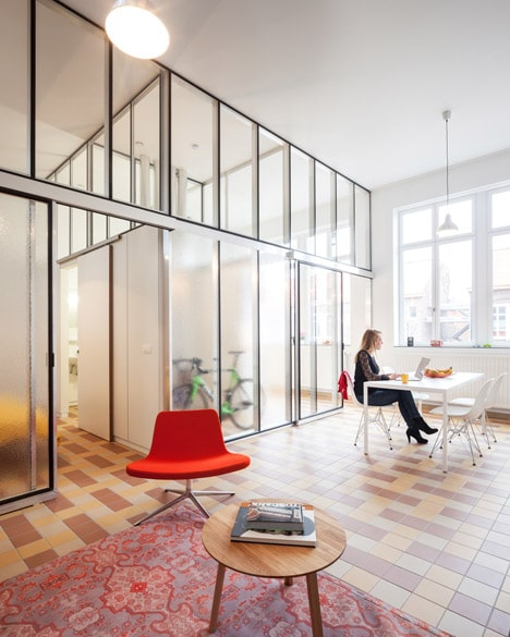 School-renovation-into-Dwellings-by-Lieven-Dejaeghere_dezeen_468_12