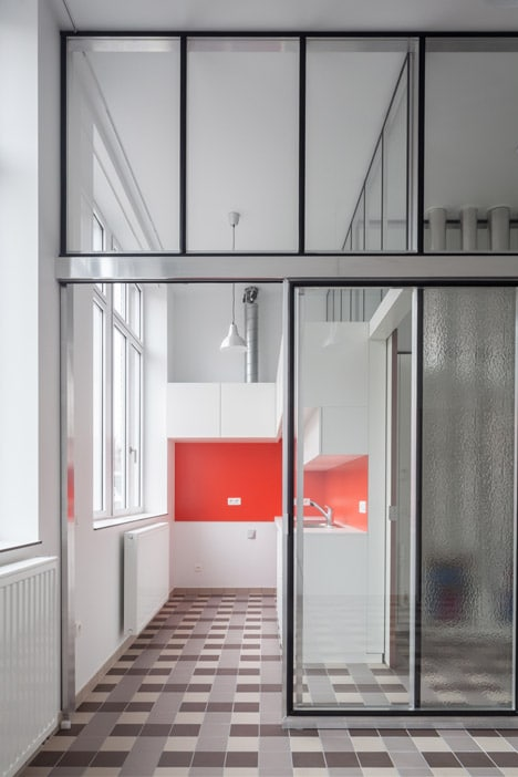 School-renovation-into-Dwellings-by-Lieven-Dejaeghere_dezeen_468_17