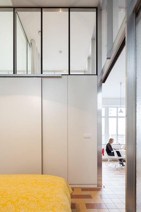 School-renovation-into-Dwellings-by-Lieven-Dejaeghere_dezeen_468_5