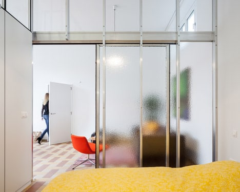 School-renovation-into-Dwellings-by-Lieven-Dejaeghere_dezeen_468_6