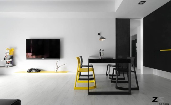 Taichung-H-Residence-011