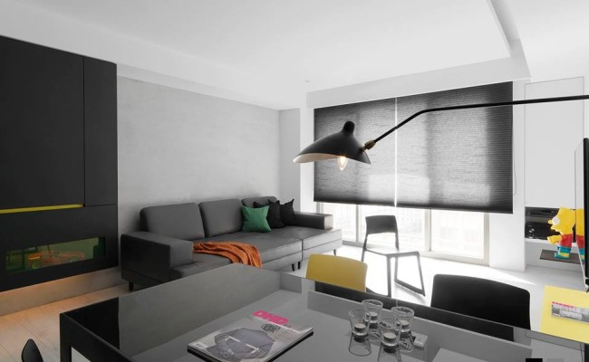 Taichung-H-Residence-014