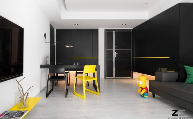 Taichung-H-Residence-015