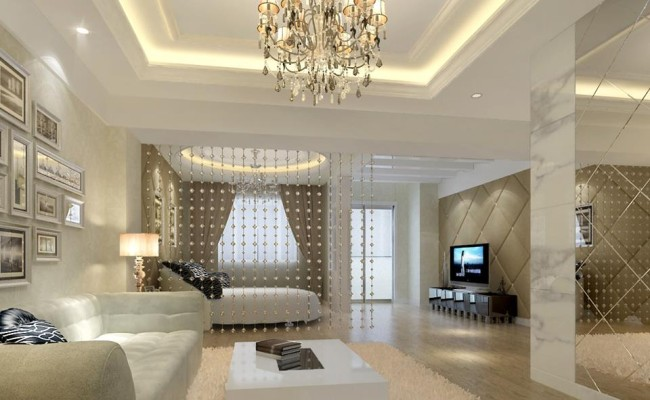 What's look as classy as a wood floors or wood tiles (2)