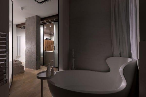 amazing-bathtub-600×400