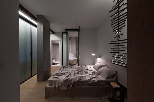 bedroom-sculpture-600×400