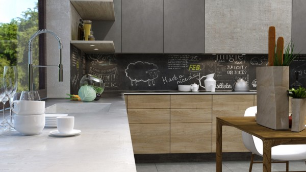 chalkboard-backsplash-600×337