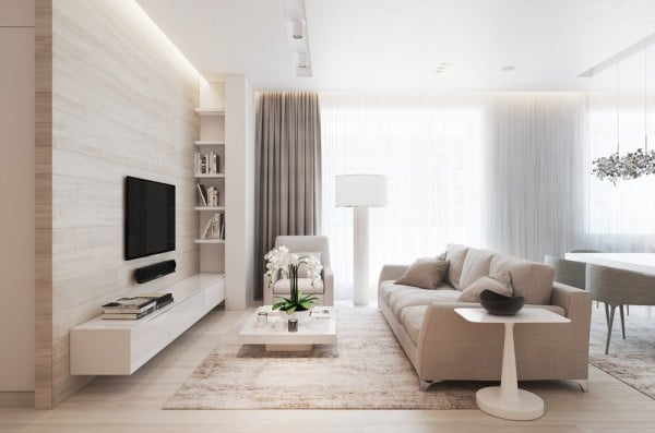 chic-beige-and-wood-interior-600×397