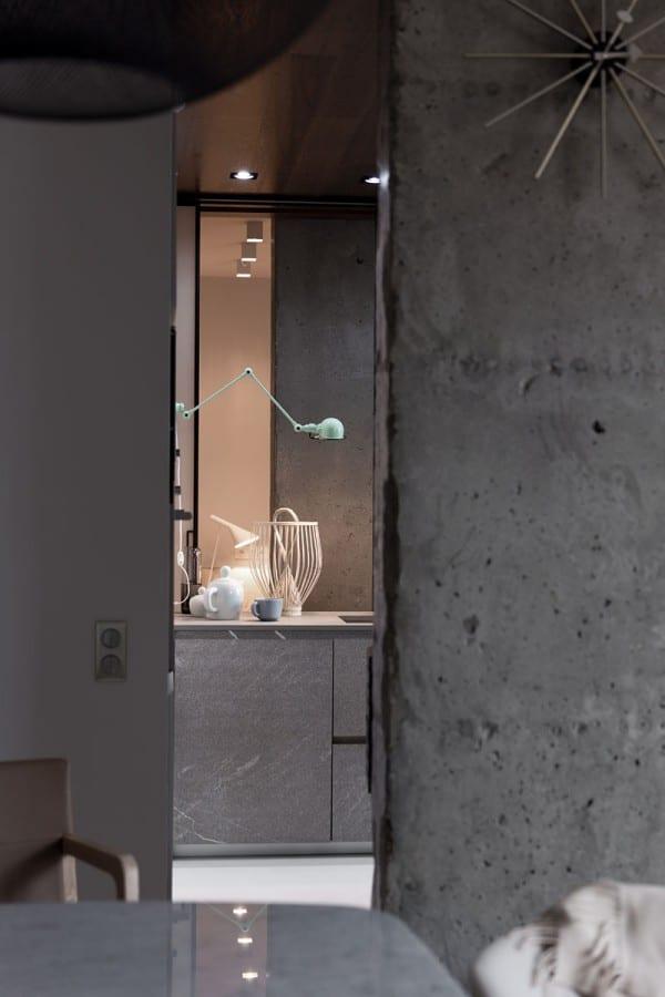concrete-wall-design-600×900