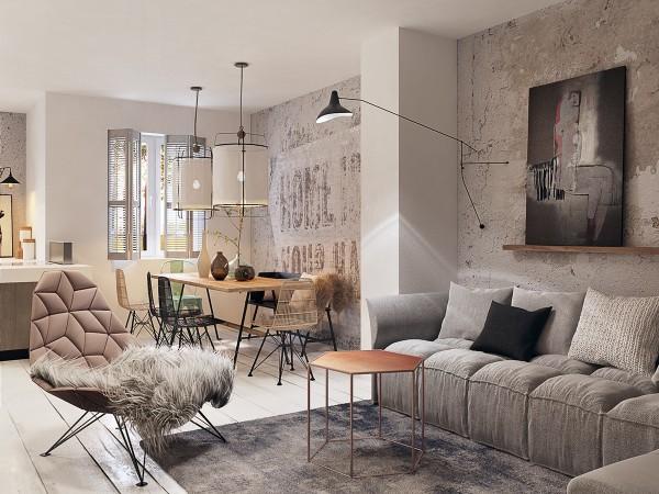 concrete-walls-600×450