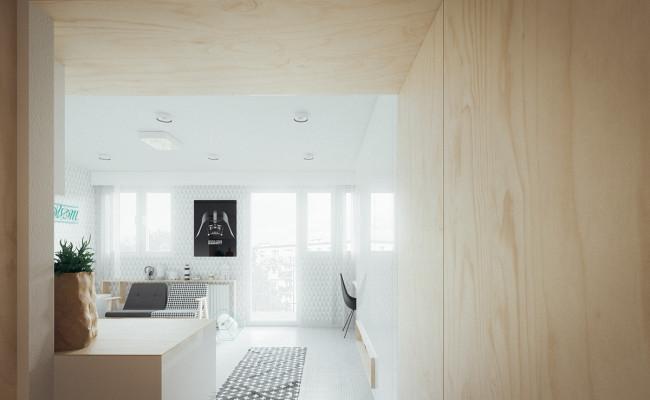 cute-tiny-apartment