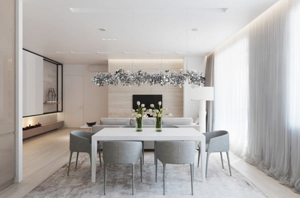 gray-and-wood-dining-room-600×397
