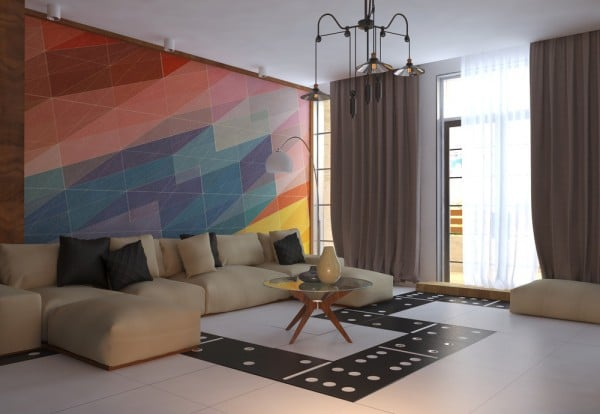 huge-wall-art-600×414
