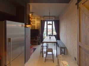 6 Alluring Bohemian interior design ideas