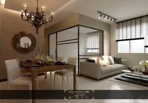 5 Vintage interior design ideas