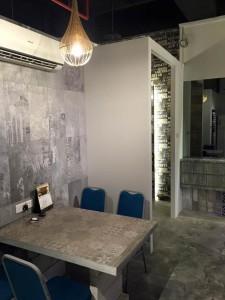 6 Bohemian interior design ideas