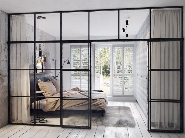 interior-windows-600×450