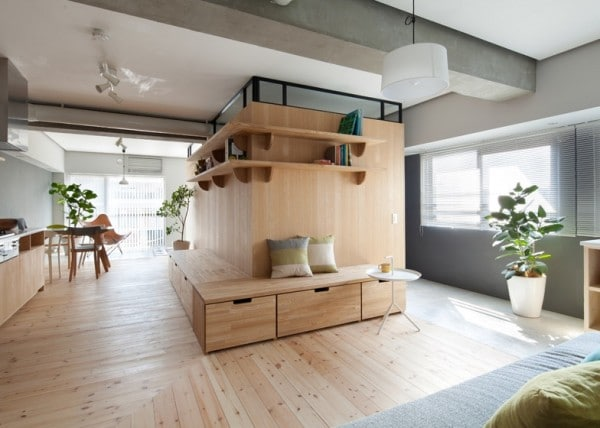 japanese-apartment-design-600×428