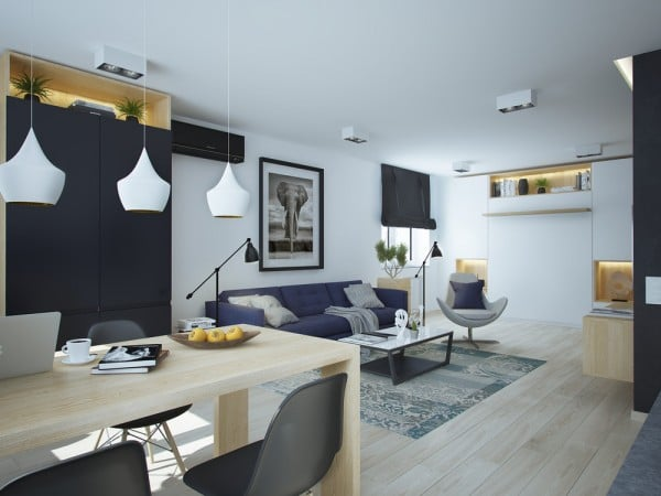 light-wood-flooring2-600×450