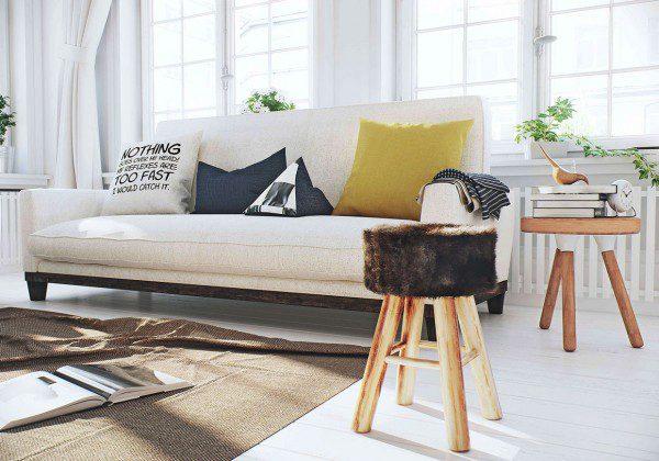 linen-sofa-600×420