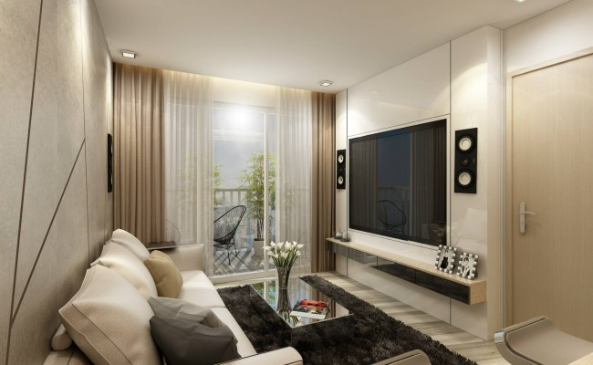 living room interior design (1)