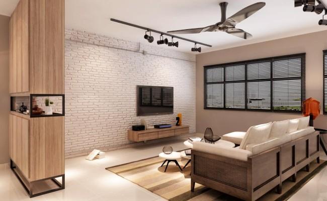 living room interior design (2)