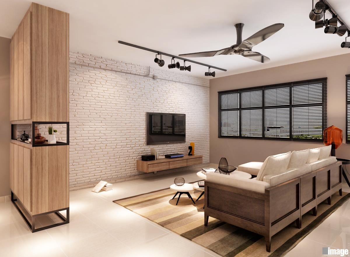 Minimalist interior design singapore 7 minimalist apartments that will amaze you - Minimalist house interior design ...