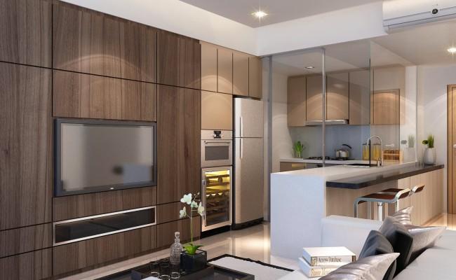 living room interior design (3)