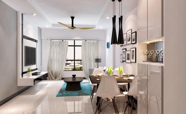 living room interior design (4)