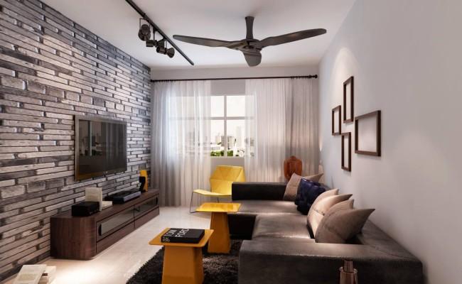 living room interior design (5)