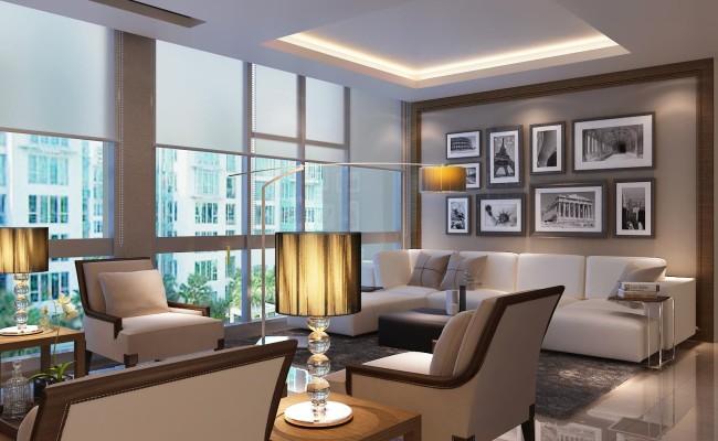 living room interior design (6)