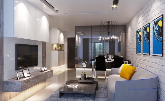 living room interior design (7)