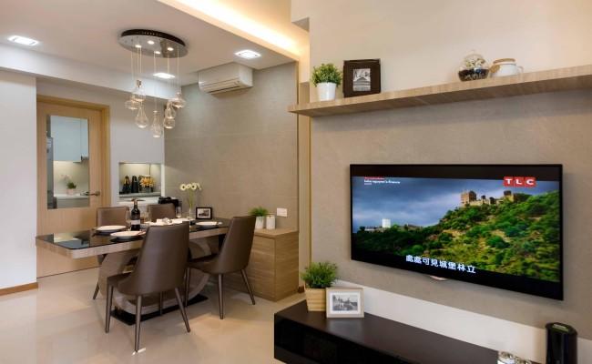 m3 studio modern interior design (3)