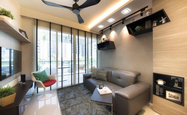 m3 studio modern interior design (4)