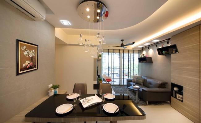 m3 studio modern interior design (5)