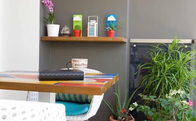 m3 studio modern interior design (6)