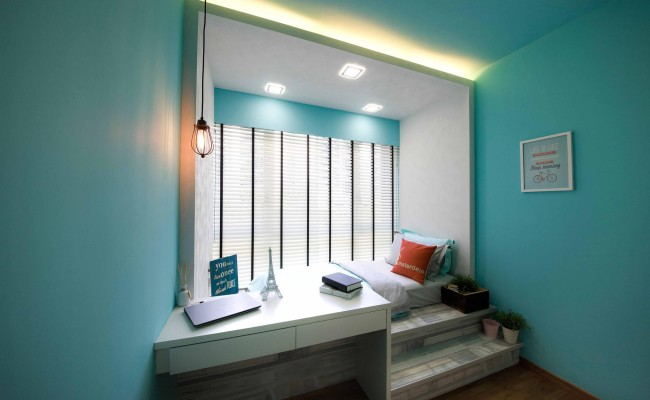 m3 studio modern interior design (7)