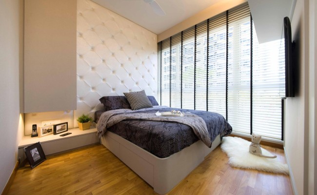m3 studio modern interior design (8)