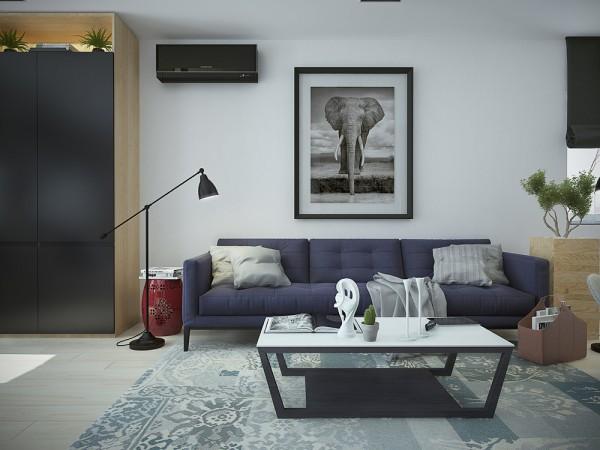 midcentury-sofa-600×450