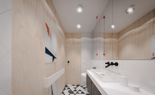 modern-bathroom-design1