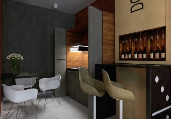 modern-breakfast-bar1-600×417