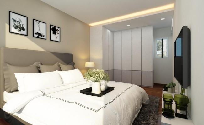 modern interior design (5)