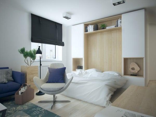 modern-murphy-bed-600×450