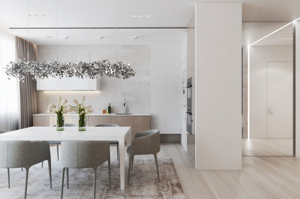 modern-organic-design-inspiration-600×397